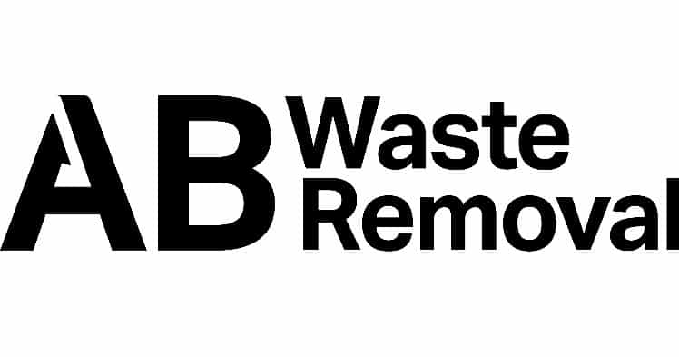 AB WASTE - Rubbish & Waste Removal, Recycling, Collection and Disposal in Plymouth