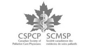 CSPCP Logo.jpeg