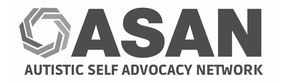 Autistic Self Advocacy Network / Advocacy Network Self autistique