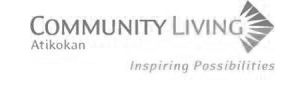 Community Living Atikokan