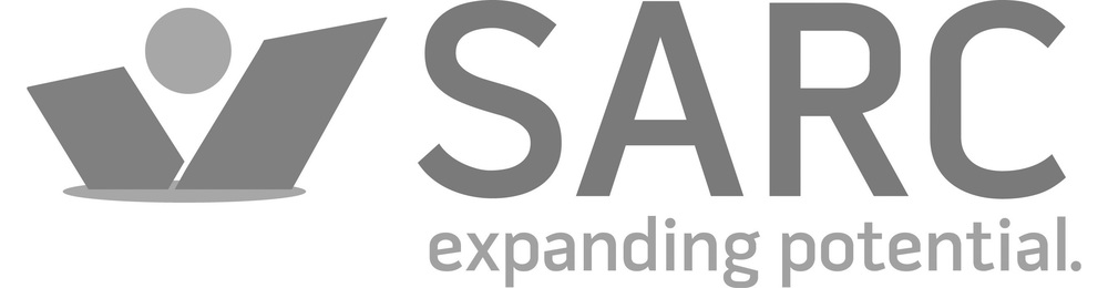 Saskatchewan Association of Rehabilitation Centres (SARC)
