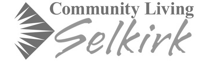 Community Living Selkirk