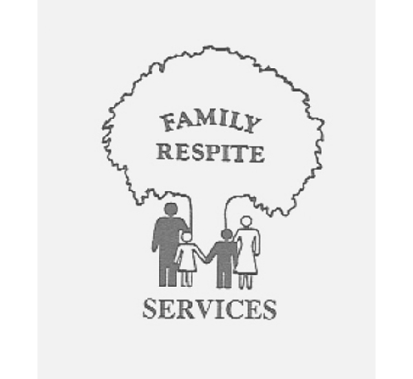 Durham Association for Family Respite Services