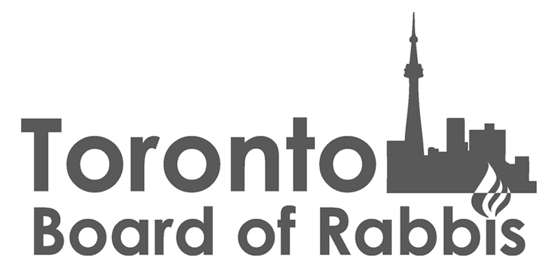 Toronto Board of Rabbis