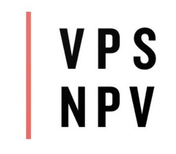 www.vps-npv.ca