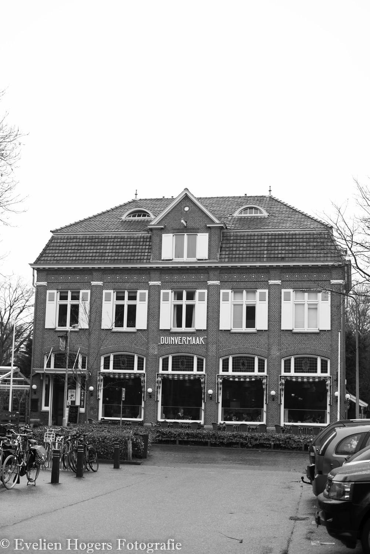 Boukje_ReinierMW (4 van 21).jpg