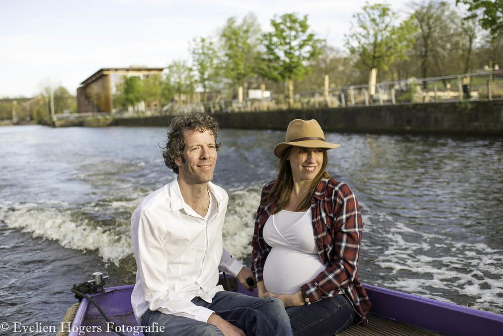 merlijn_lobke_zwangerschapMW (13 van 32).jpg