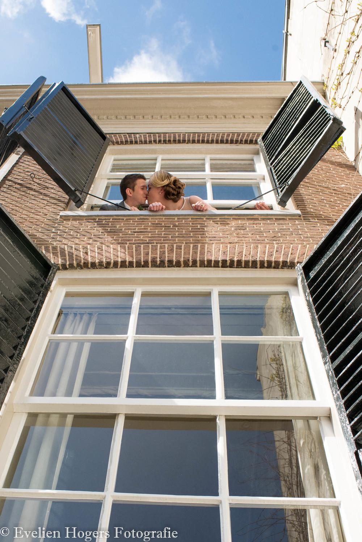 SRGB_OldamsterdamMW(evelien) (32 van 40).jpg