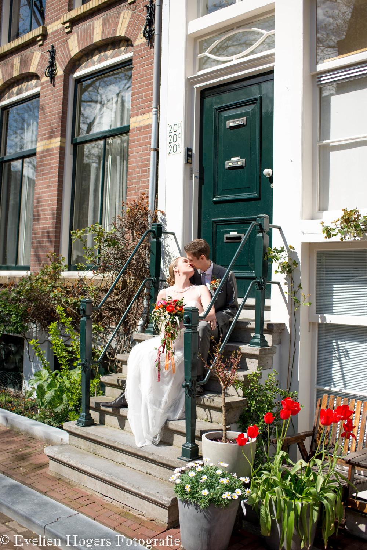 SRGB_OldamsterdamMW(evelien) (35 van 40).jpg
