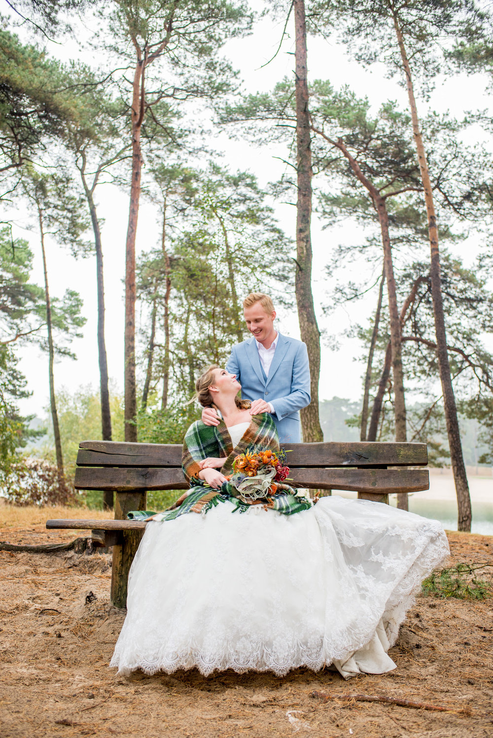 Trash_the_dress_publicatie (44 van 119).jpg