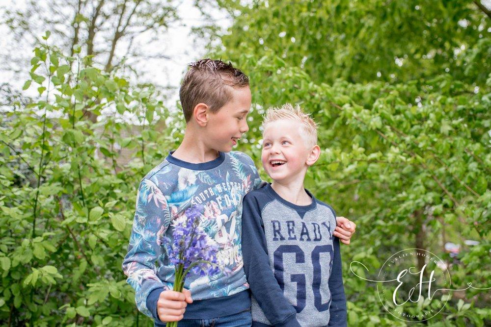 evelienhogersfotografie_Kalfjeslaan_amstelveen_familiefotografie-31.jpg