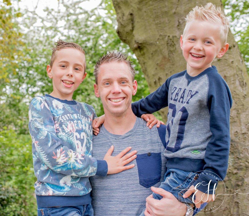 evelienhogersfotografie_Kalfjeslaan_amstelveen_familiefotografie-37.jpg