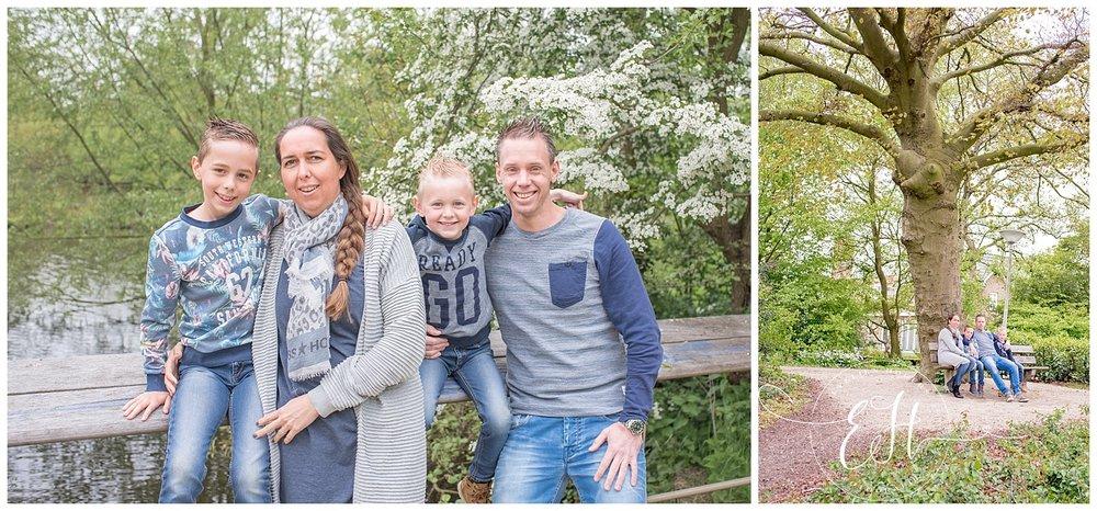 familiefotografie_amstelveen_evelienhogersfotografie (1).jpg