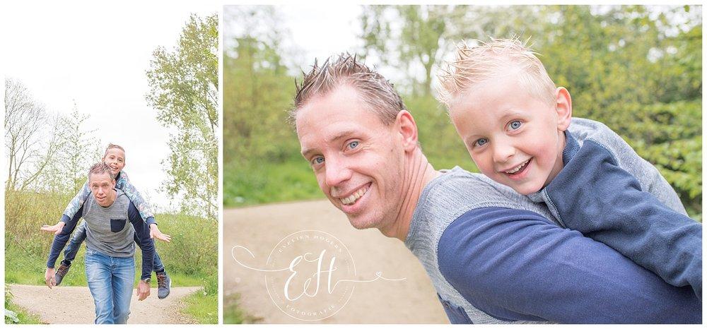 familiefotografie_amstelveen_evelienhogersfotografie (4).jpg
