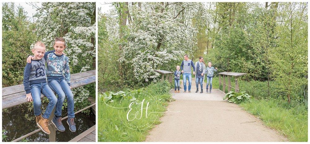 familiefotografie_amstelveen_evelienhogersfotografie (3).jpg