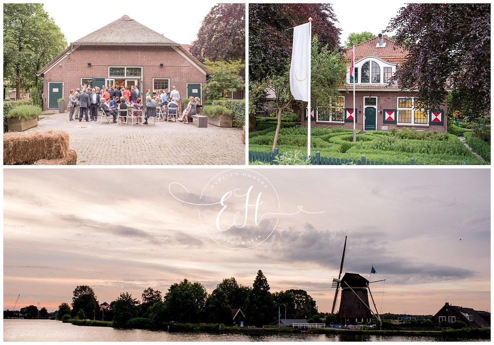 trouwen_in_Amsterdam_boerderij_langerlust_evelien_hogers_fotografie (32).jpg