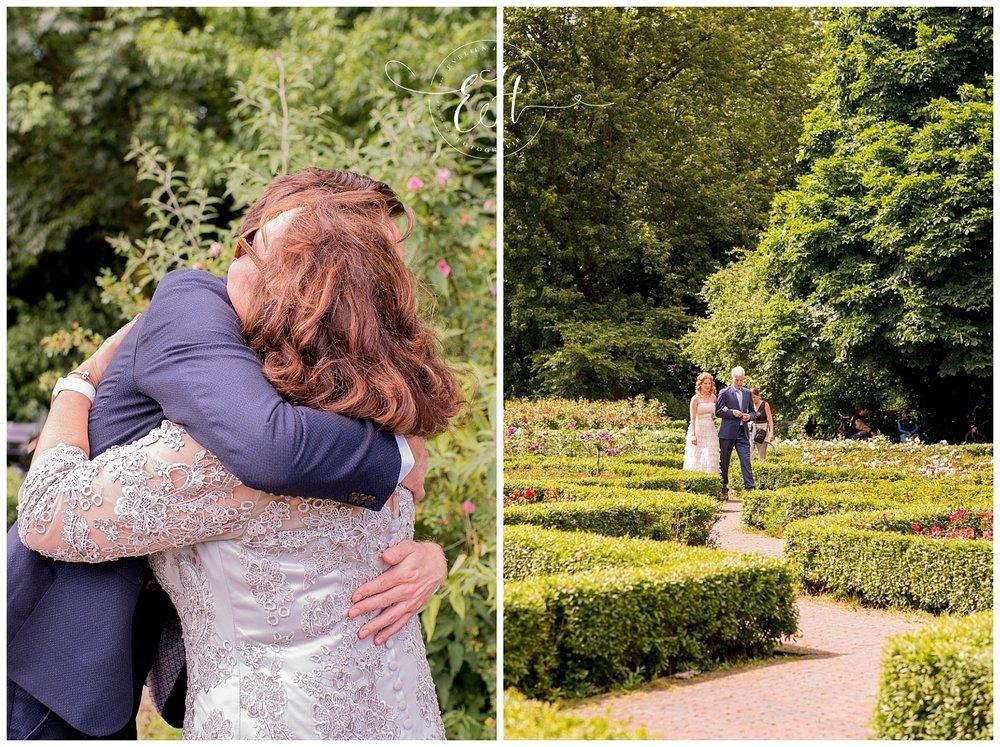 trouwen_in_amsterdam_vondelpark_macy's_evelien_hogers_fotografie (2).jpg