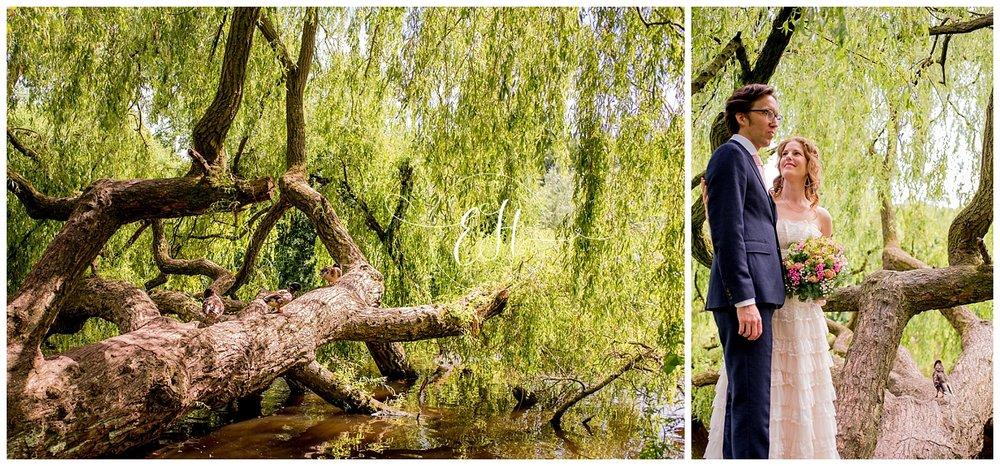 trouwen_in_amsterdam_vondelpark_macy's_evelien_hogers_fotografie (9).jpg