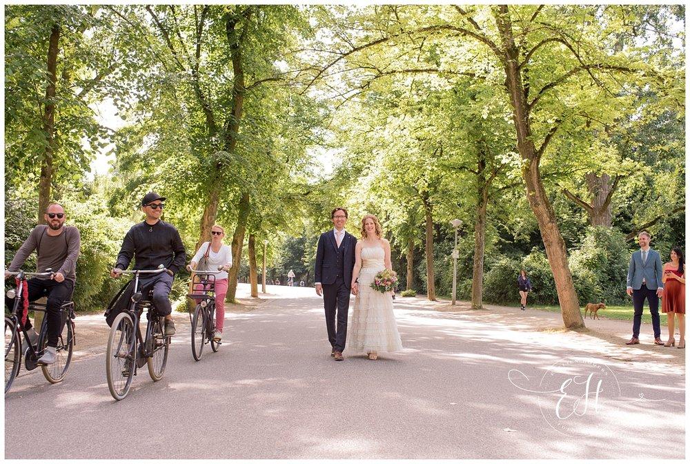 trouwen_in_amsterdam_vondelpark_macy's_evelien_hogers_fotografie (17).jpg