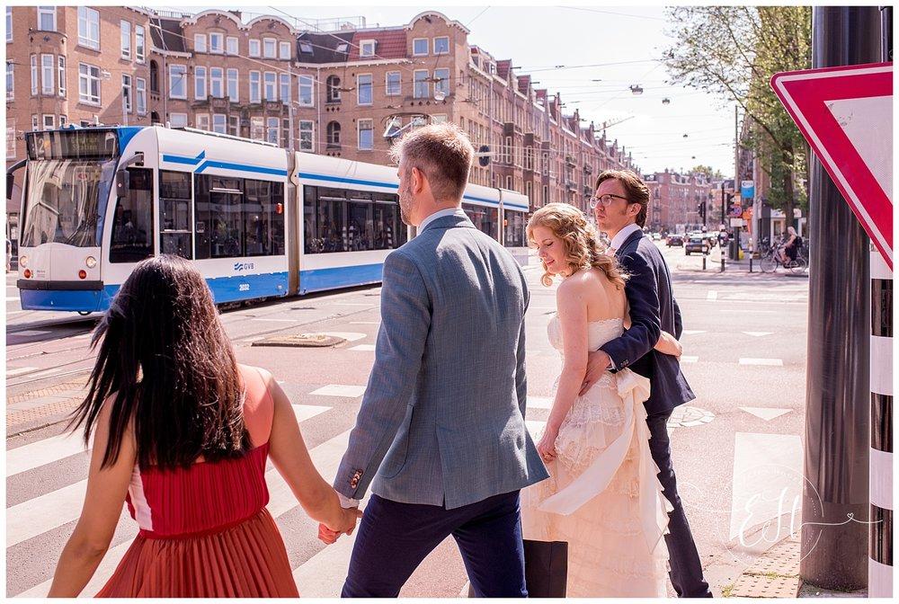 trouwen_in_amsterdam_vondelpark_macy's_evelien_hogers_fotografie (24).jpg