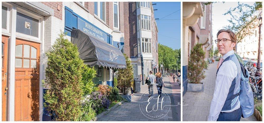 trouwen_in_amsterdam_vondelpark_macy's_evelien_hogers_fotografie (27).jpg