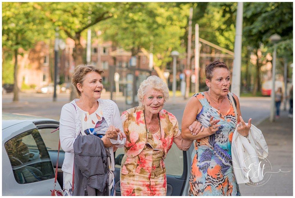 trouwen_in_amsterdam_vondelpark_macy's_evelien_hogers_fotografie (34).jpg
