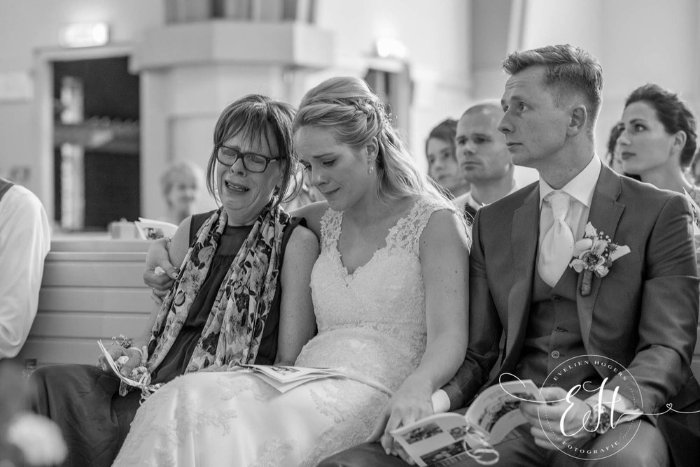 bruiloft_Rijssen_lotte&Rob_trouwfotografie-320.jpg