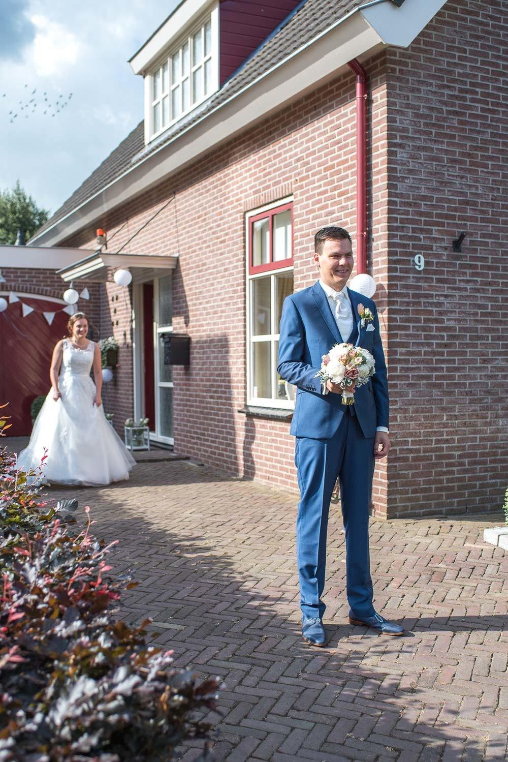 trouwfotografie_tienhoven_ameide_evelienhogersfotografie (49 of 463).jpg