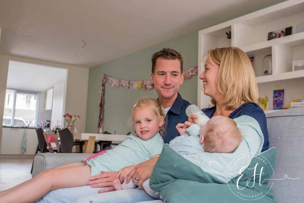familieshoot_maarssen_evelienhogersfotografie (49 van 126).jpg