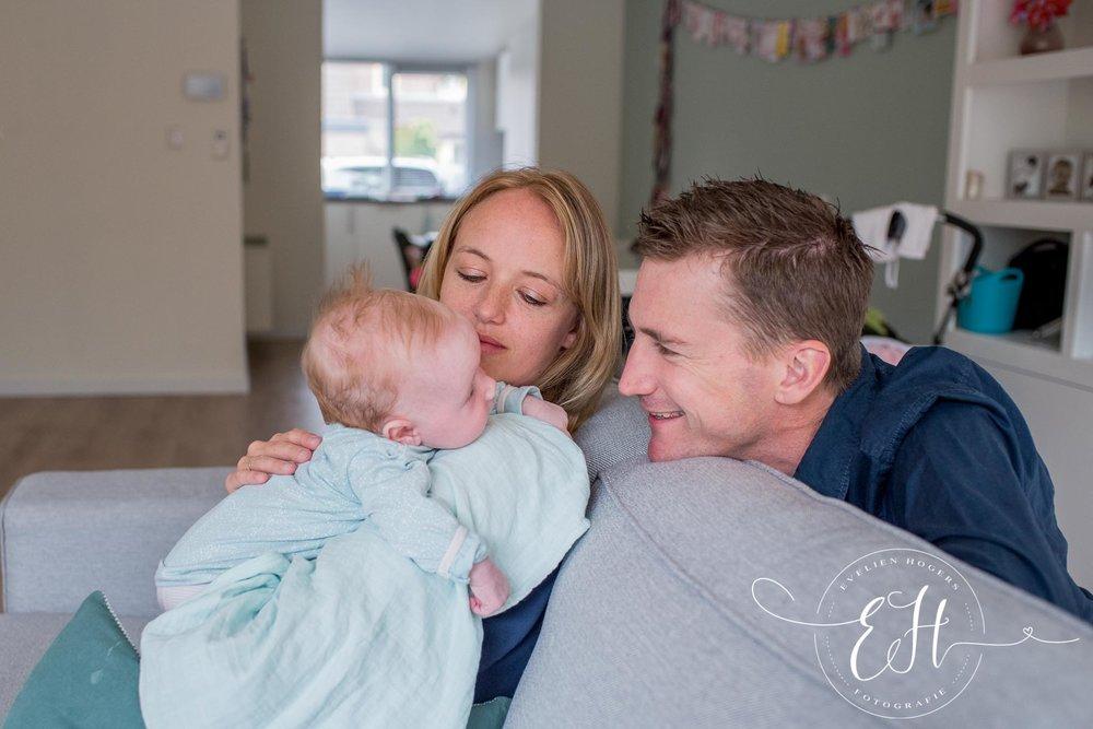 familieshoot_maarssen_evelienhogersfotografie (70 van 126).jpg