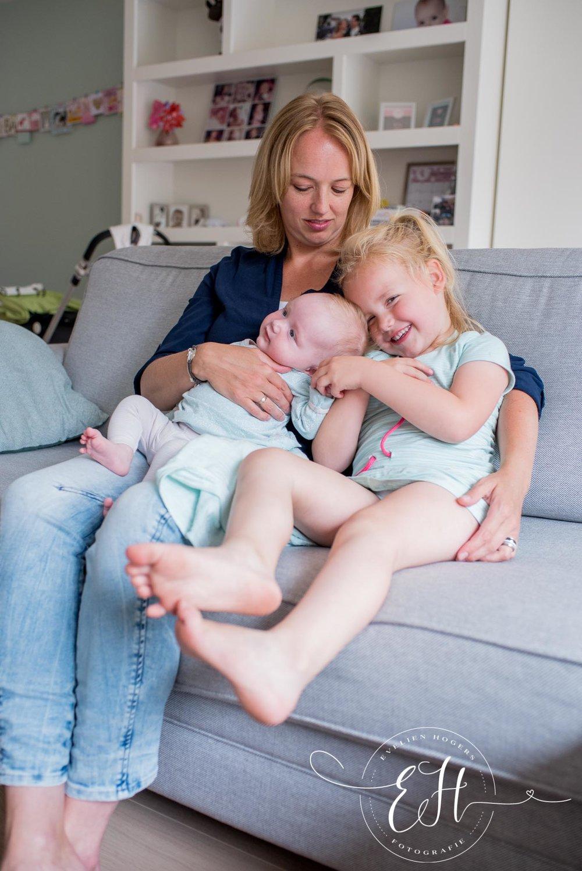 familieshoot_maarssen_evelienhogersfotografie (83 van 126).jpg