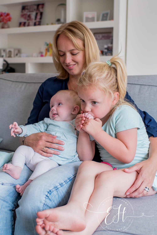 familieshoot_maarssen_evelienhogersfotografie (86 van 126).jpg