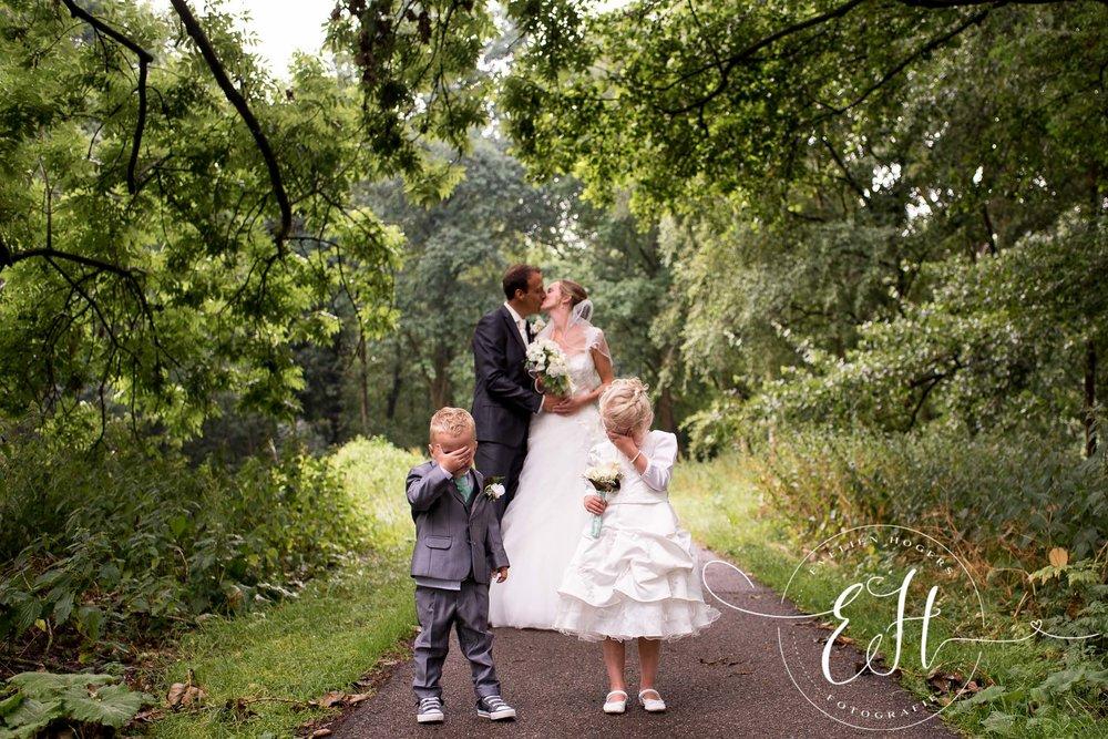 trouwfotograaf-uithoorn-amsterdam-kinderen