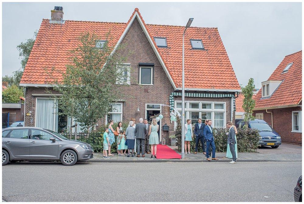 trouwfotograaf-uithoorn-restaurant-het-rechthuis (19).jpg