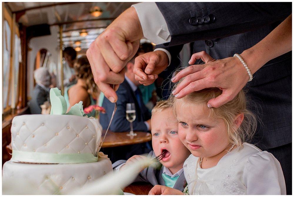 trouwfotograaf-uithoorn-restaurant-het-rechthuis (33).jpg
