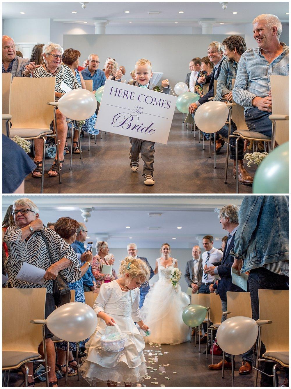 trouwfotograaf-uithoorn-restaurant-het-rechthuis (38).jpg