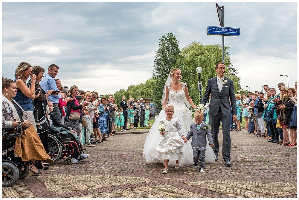 trouwfotograaf-uithoorn-restaurant-het-rechthuis (39).jpg