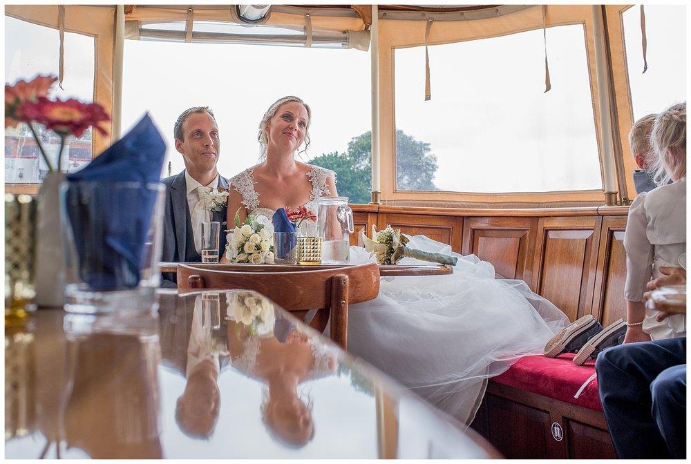 trouwfotograaf-uithoorn-restaurant-het-rechthuis (46).jpg