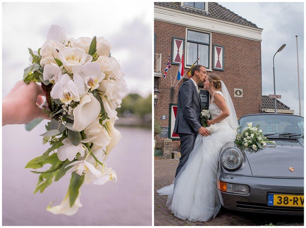 trouwfotograaf-uithoorn-restaurant-het-rechthuis (53).jpg