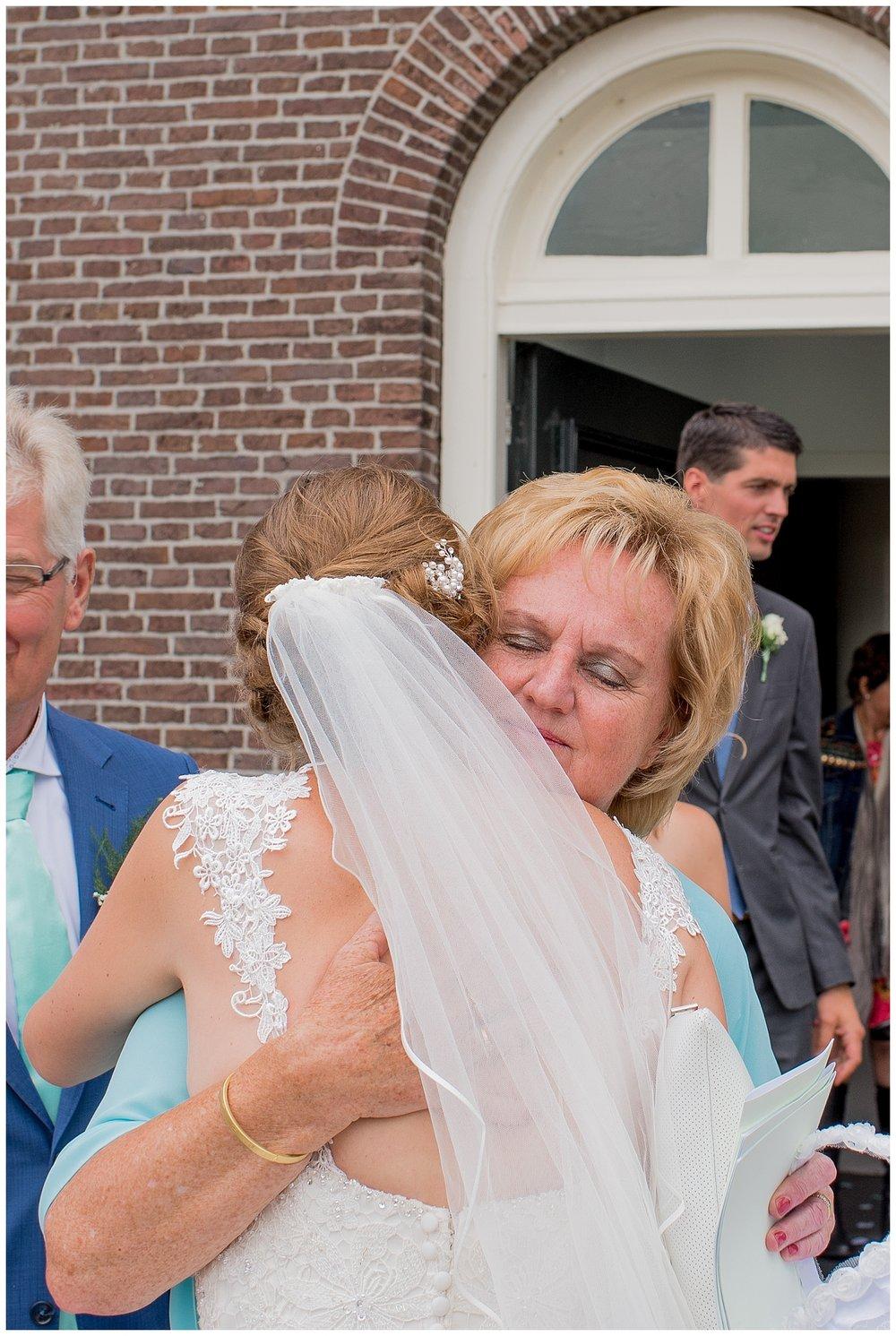 trouwfotograaf-uithoorn-restaurant-het-rechthuis (52).jpg