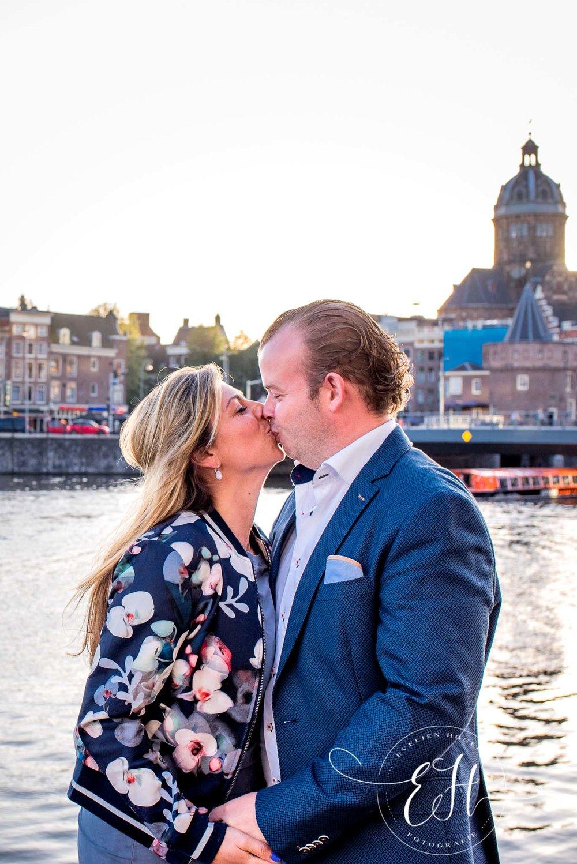 loveshoot-in-amsterdam-evelien-hogers-fotografie (4 van 26).jpg