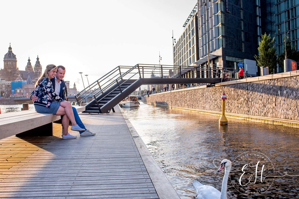 loveshoot-in-amsterdam-evelien-hogers-fotografie (6 van 26).jpg