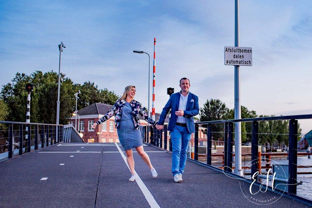 loveshoot-in-amsterdam-evelien-hogers-fotografie (16 van 26).jpg