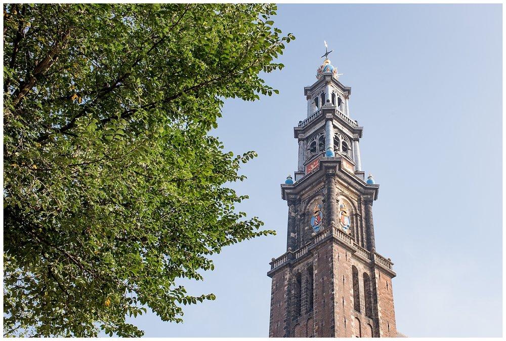 westertoren-amsterdam