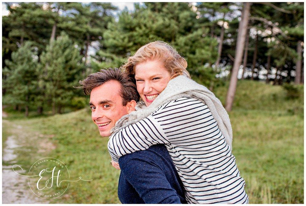 familie_fotoshoot_strand_evelien_hogers_fotografie (16).jpg