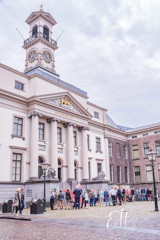 trouwfotograaf-dordrecht-moniek-rob-online (138 van 523).jpg