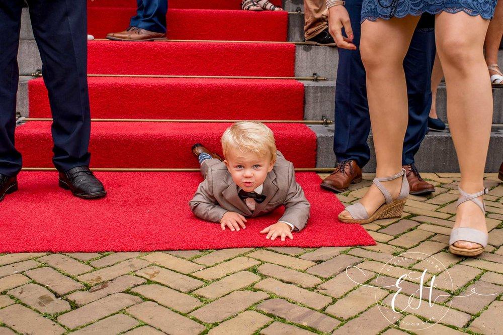 trouwfotograaf-dordrecht-moniek-rob-online (232 van 523).jpg