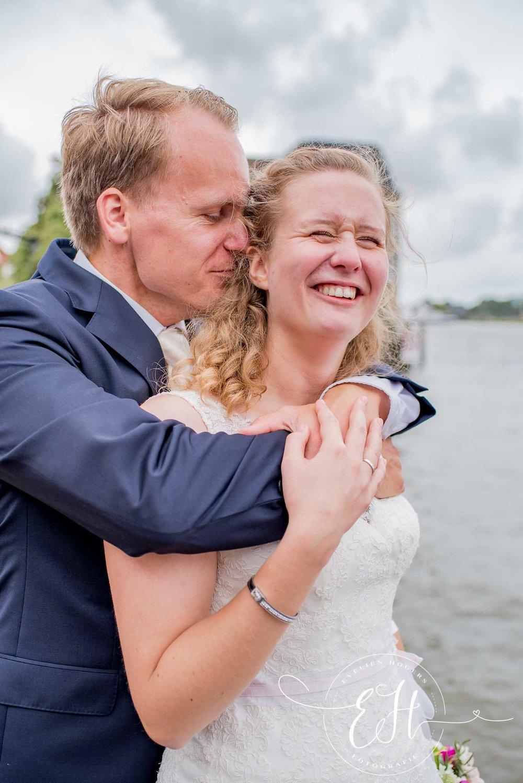 trouwfotograaf-dordrecht-moniek-rob-online (262 van 523).jpg
