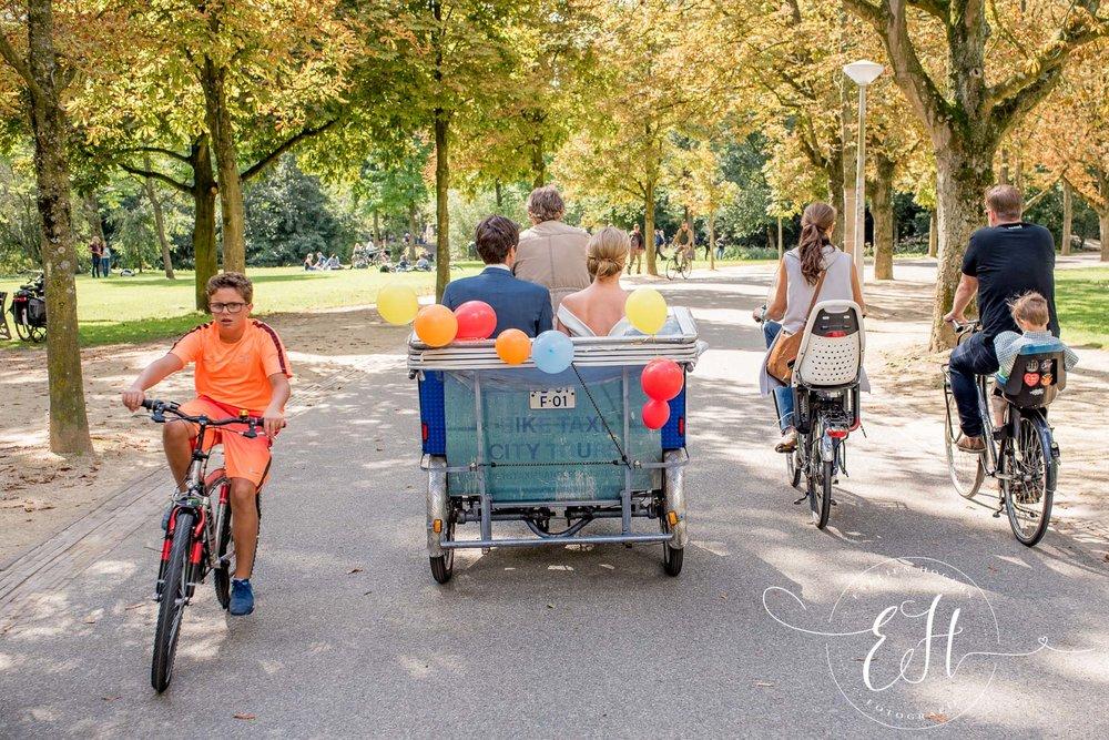 trouwfotograaf-amsterdam-vondelpark-vondelkerk-bianca-martijn (55 van 481).jpg