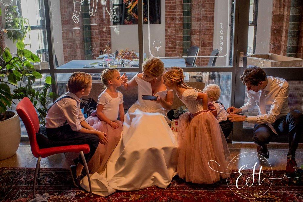 trouwfotograaf-amsterdam-vondelpark-vondelkerk-bianca-martijn (161 van 481).jpg